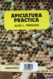 Cover of Apicultura practica