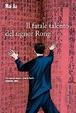 Cover of Il fatale talento del signor Rong