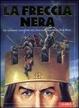 Cover of La freccia nera