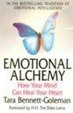 Cover of Emotional Alchemy