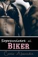 Cover of Sopravvivere al Biker