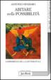 Cover of Abitare nella possibilità