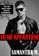 Cover of Tu mi appartieni
