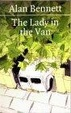 Cover of Lady in the Van
