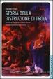 Cover of Storia della distruzione di Troia
