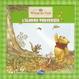 Cover of Winnie the Pooh. L'albero preferito