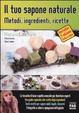 Cover of Il tuo sapone naturale