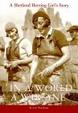 Cover of In a World a Wir Ane