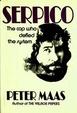 Cover of Serpico