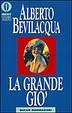 Cover of La grande Giò