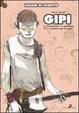 Cover of Lezioni di fumetto: Gipi