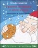 Cover of I panini di Natale e altre storie