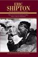 Cover of Eric Shipton