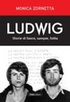Cover of Ludwig