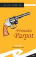 Cover of Firmato Parpot