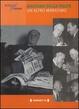 Cover of Galvano Della Volpe