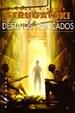 Cover of Destinos truncados