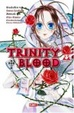 Cover of Trinity Blood