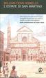 Cover of L'estate di San Martino
