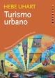 Cover of Turismo urbano