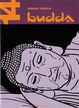 Cover of Budda vol. 14