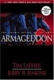 Cover of Armageddon