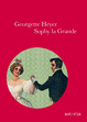 Cover of Sophy la Grande