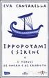 Cover of Ippopotami e sirene