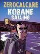 Cover of Kobane Calling