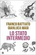 Cover of Lo stato intermedio