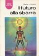 Cover of Il futuro alla sbarra