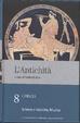Cover of L'Antichità - vol. 8