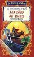 Cover of Las Siete Ciudadelas