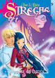 Cover of Isa & Bea - Streghe tra noi n. 7