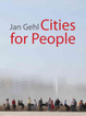 Cover of Cities for People