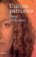 Cover of L'últim patriarca