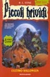 Cover of L'ultimo Halloween