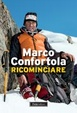 Cover of Ricominciare