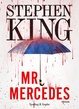 Cover of Mr Mercedes