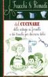 Cover of Trucchi e rimedi del cucinare, delle astuzie ai fornelli e dei trucchi per decorare dolci