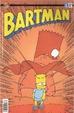 Cover of Bartman n. 3