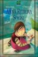 Cover of Anna ritrova i suoi sogni