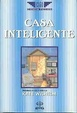 Cover of Casa inteligente