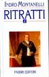 Cover of Ritratti 2