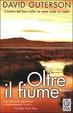 Cover of Oltre il fiume