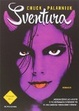 Cover of Sventura