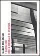 Cover of I padiglioni della Biennale di Venezia