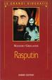 Cover of Rasputin
