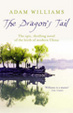 Cover of The Dragon's Tail