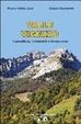 Cover of Valle Vigezzo. Cannobina, Centovalli e Onsernone